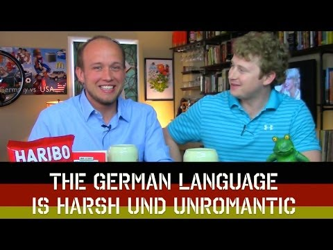 german - German Stereotypes 1. The German language is harsh and unromantic 2. Germans only wear Lederhosen 3. Germans are Nazis 4. Germans love their cars 5. Germans ...