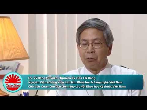 Trung tâm R&D Chiếu sáng Rạng Đông - Hạt nhân phát triển tiềm lực KHCN