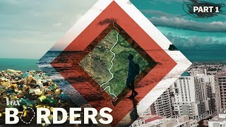 Video Divided island: How Haiti and the DR became two worlds MP3, 3GP, MP4, WEBM, AVI, FLV Januari 2019