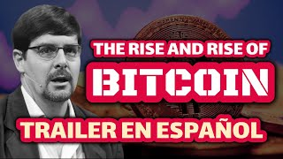 Nonton The Rise and Rise of Bitcoin - Trailer en Español Film Subtitle Indonesia Streaming Movie Download