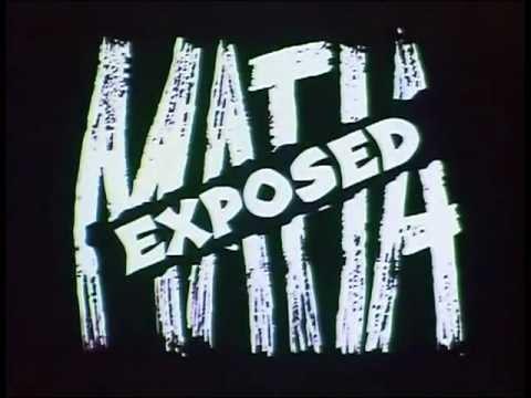 Mafia (1968) aka The Day of the Owl - U.S. TV Spot / Poliziotteschi / Franco Nero