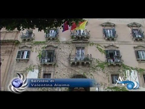 Il comune di Agrigento attende oltre 3 milioni dall'Asp