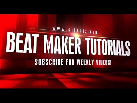 How to EQ & Compress Kick Drums In Logic Pro X   Beat Maker Tutorials