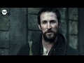 Falling Skies Season 4 (Comic-Con Season Ahead Promo)
