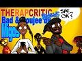 Download Lagu Rap Critic: Bad And Boujee - Migos Ft. Lil Uzi Vert Mp3 Gratis