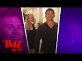 Are Scott Eastwood & Charlotte McKinney Hooking Up? | TMZ TV
