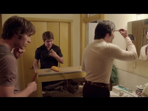 Everybody Wants Some (Clip 'Cologne')