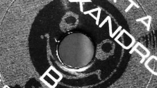 Download Lagu Alexandros - Tonight (1985) Mp3