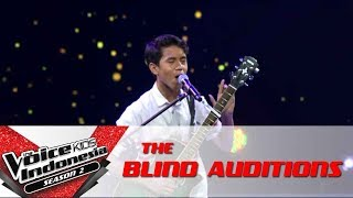 "Video Arga ""Say You Won't Let Go"" 