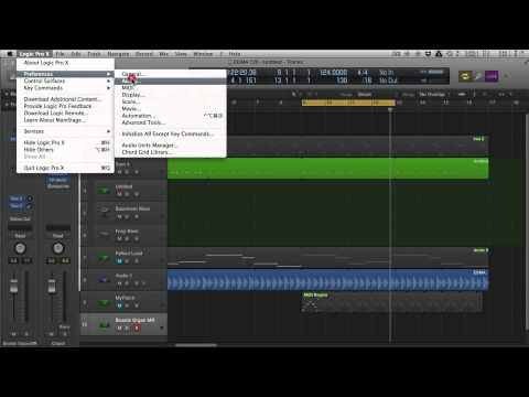 How to Manage Latency And Buffers to Avoid Audio Problems