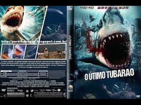 Download documentario dinossauros dublado