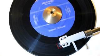 Download Lagu DANNY DOLLAR - HELLO BLUES ( SOLID SOUL 45X722 ) JOHN MANSHIP AUCTION Mp3