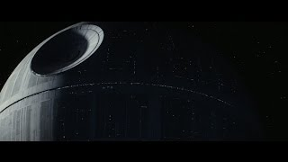 Rogue One - A Star Wars Story - Bande annonce VOSTFR