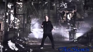 Bad Meets Evil - Above The Law [Music Video] (Eminem & Royce Da 5'9'')