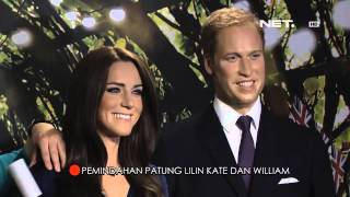 kate middleton Entertainment News - Jelang Kate Middleton Melahirkan
