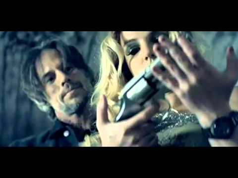 Britney Spears - Criminal (traduzione)