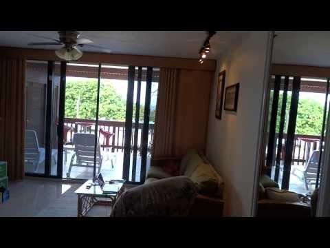 Sapphire Beach Resort  room A 207  VRBO # 491334 St Thomas USVI