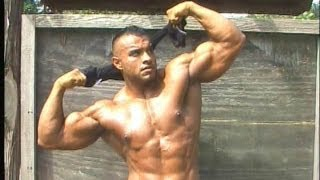 Nonton New bodybuilding DVD from MostMuscular.Com - Shoots & More - Available now Film Subtitle Indonesia Streaming Movie Download