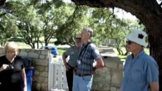 Johnson City (TX) United States  city photos gallery : Johnson City LBJ Texas White House