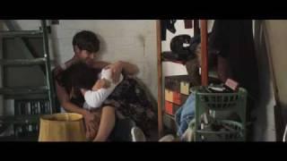 Nonton This Is Brilliantlove   Part 1 Film Subtitle Indonesia Streaming Movie Download