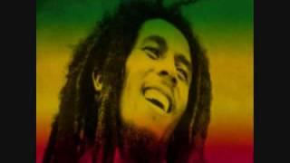 Download Lagu War - Bob Marley Mp3