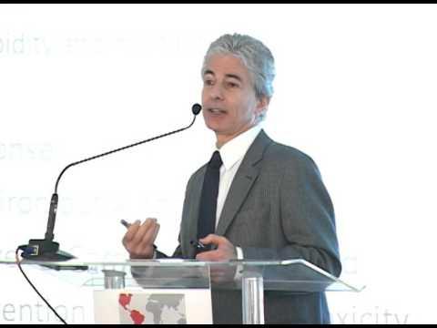 Deferiprone - Dr. Fernando Tricta