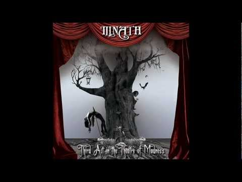 Illnath - Third Act