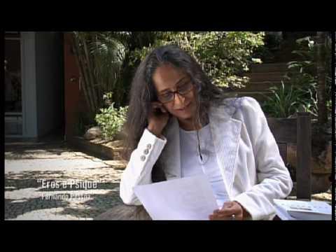 maria-bethania-recita--eros-e-psique--de-fernando-pessoa