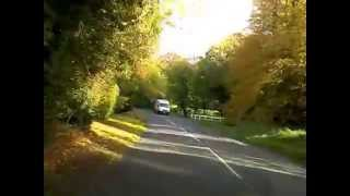 Ware United Kingdom  City new picture : Driving in the UK: Ware to Bishops Stortford