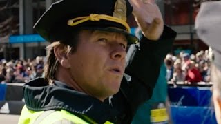 Patriots Day | official trailer (2016) Mark Wahlberg by Movie Maniacs