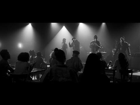 "Black Eyed Peas lança clipe de ""New Wave"". Assista"