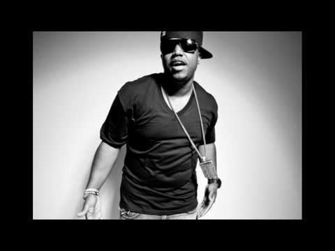 Rico Love - http://www.mobiexclusives.com. Here's a new song by Rico Love. Produced by Bryan-Michael Cox.. Rico Love - This Time [HOT RnB Love Song].