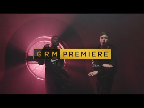 Chris Cash X YV – My Baby [Music Video] | GRM Daily