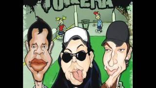 Download Lagu Tukera - Julito Mp3