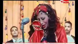 3ally Gara film elba4a telmeez
