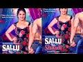 Sallu Ki Shaadi On 8 Dec - Bollywood Gossip 2017