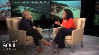 Video Dr. Brené Brown: The Two Most Dangerous Words in Your Vocabulary | SuperSoul Sunday | OWN MP3, 3GP, MP4, WEBM, AVI, FLV Juli 2018