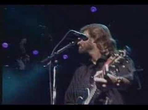 Video Bee Gees - Massachusetts download in MP3, 3GP, MP4, WEBM, AVI, FLV February 2017