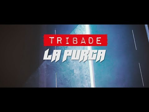 TRIBADE _ La Purga