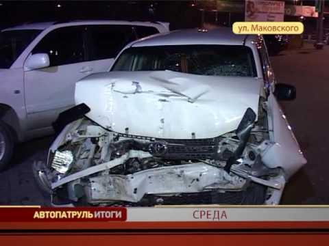 Новости дагестан хасавюртовский район сегодня