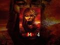 Mummy 4 Tamil Full Movie waptubes