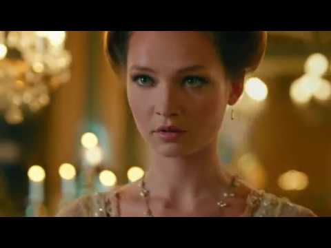 Video Panasonic 'Hollywood to Your Home' | Framestore Pictures download in MP3, 3GP, MP4, WEBM, AVI, FLV January 2017