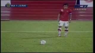 Video Hassanah Bolkiah Trophy 2012 - Indonesia Filipina 3-0 MP3, 3GP, MP4, WEBM, AVI, FLV Februari 2019