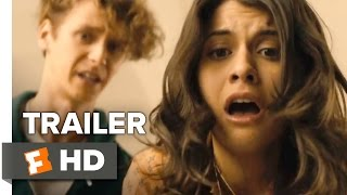 Nonton Viral Official Trailer 1  2016    Analeigh Tipton Movie Film Subtitle Indonesia Streaming Movie Download
