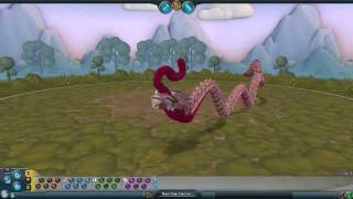Spore Mods - Unlimited Complexity & Boundless Editor