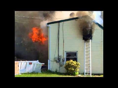 Baldwin | 631-513-9044 | Baldwin Fire Damage Adjuster | United Public Adjusters