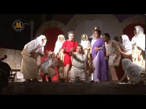Ópera Cásina