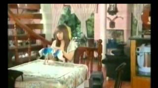 Lặng Lẽ Yêu Em (Việt Nam) - Tập 15 - Bạch Công Khanh