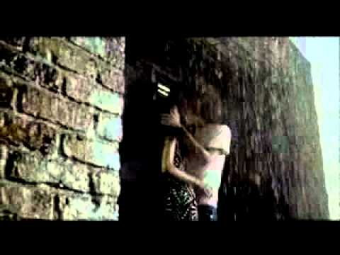 Tekst piosenki Taio Cruz - Rainfall po polsku