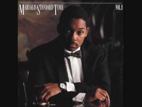 Wynton Marsalis - Autumn Leaves